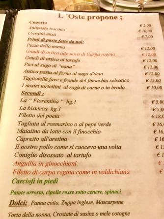 gommolo 6 small