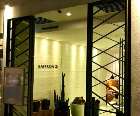 saffron 2 small