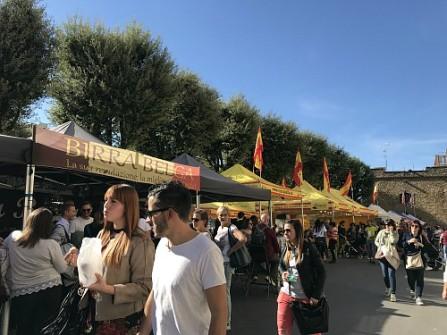 mercato 4 small