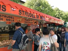mercato 5 small