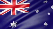 australian-flag small
