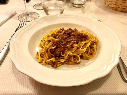 bologna 4 small