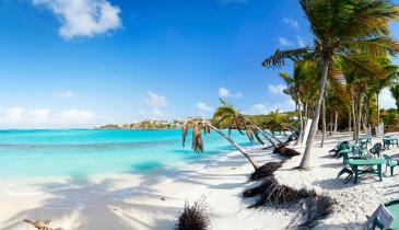 spiaggia small