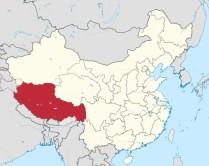 tibet 8 small