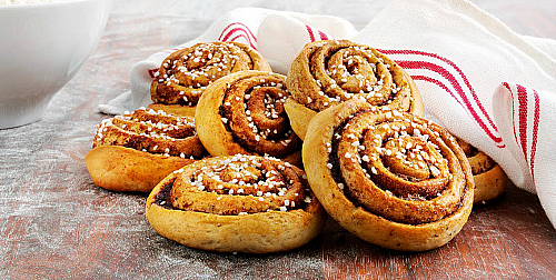 _kanelbullar small