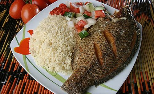 pesce fritto ghana small