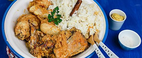pollo-yassa small