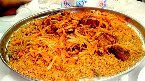 riso jollof small