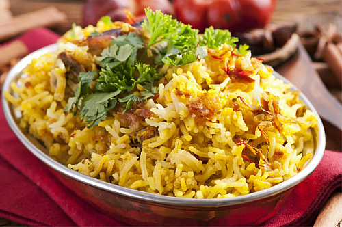 biryani-di-pollo small