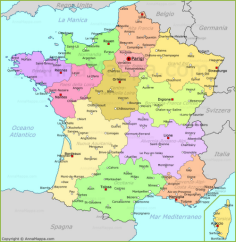 mappa-francia small