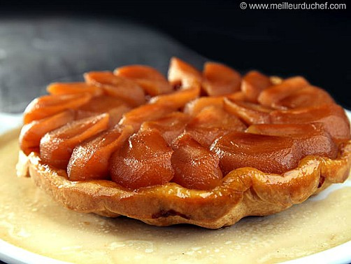 tarte-tatin- small