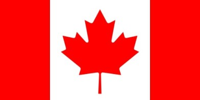 2000px-Flag_of_Canada small