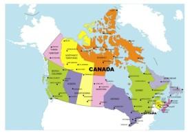 CANADA-MAPPA small