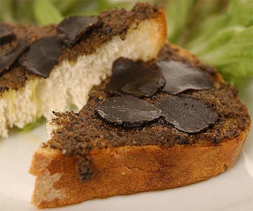 crostino-tartufo-nero-norcia small