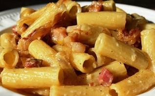 ricetta-Rigatoni-pasta-alla-Gricia small