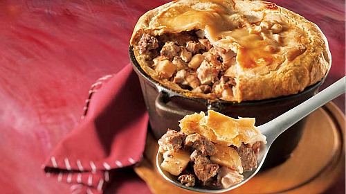 tourtiere small