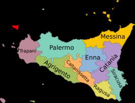 mappa sicilia small