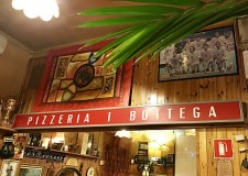 bottega 7 small