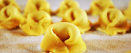 Cappelletti small