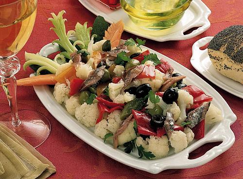 insalata di rinforzo small