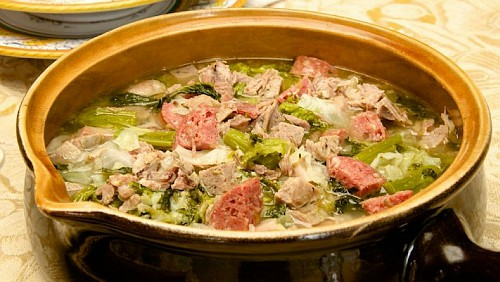 La-ricetta-della-minestra-marit small