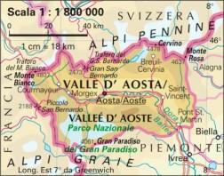 mappa Valle_dAosta small