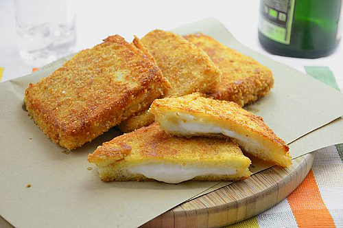 Mozzarella-in-carrozza small