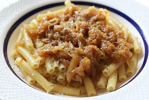pasta-alla-genovese small