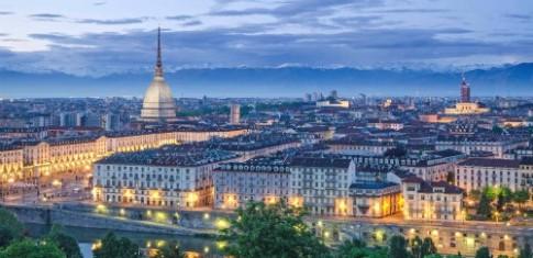 Torino small