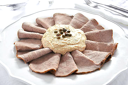 Vitello-tonnato small