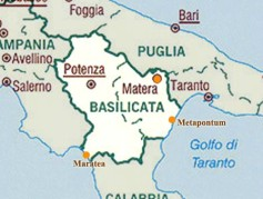 cartina-basilicata small