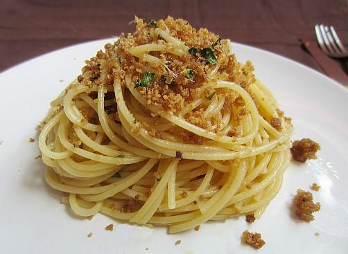 pasta-ca-muddica small