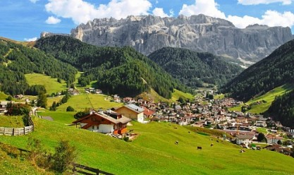 Trentino small