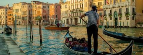 venezia small
