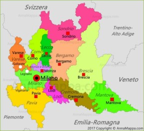 mappa-lombardia small