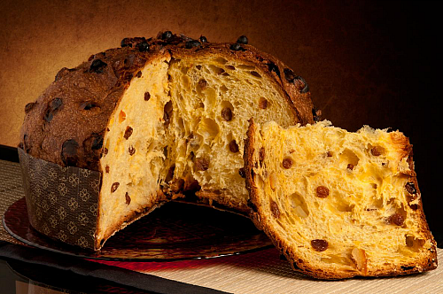 panettone-milanese small