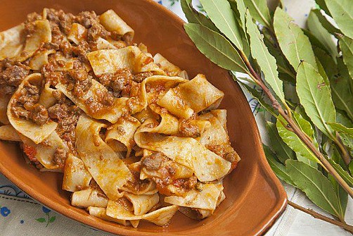 Pappardelle-small