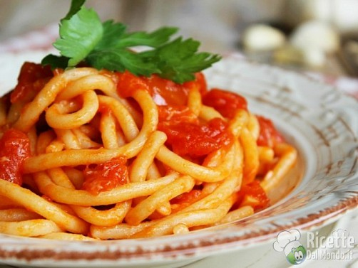 pici-all-aglione small