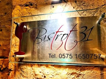 bistrot 6