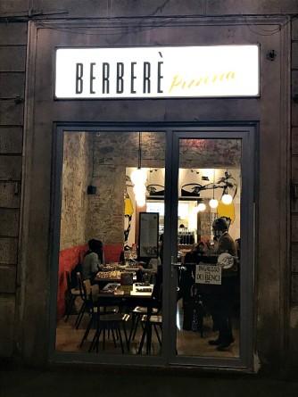 berbere 5 small