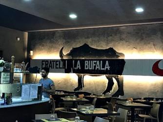 bufala 3